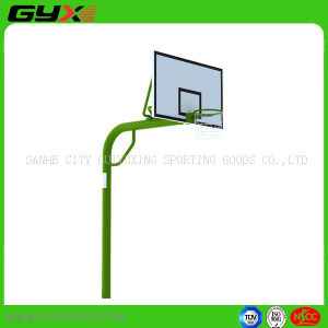 Outdoor Gym Equipment of Basketball Stand pictures & photos