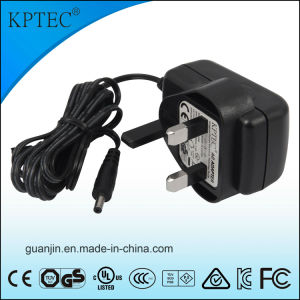 Guanjin Power Supply with Ce for Robot Cleaner pictures & photos