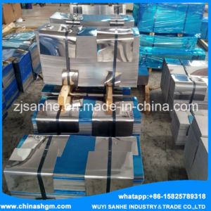 Thickness0.18-2.0mm Stainless Steel Product