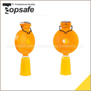S-1359b Traffic Cone Warning Light pictures & photos