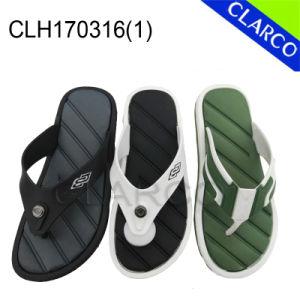 Top Quality Manufcture Flip Flop Slipper pictures & photos