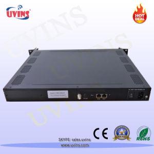 16 in 1 IP Qam Modulator pictures & photos