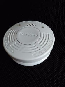 Smoke Alarm with 10years Life pictures & photos