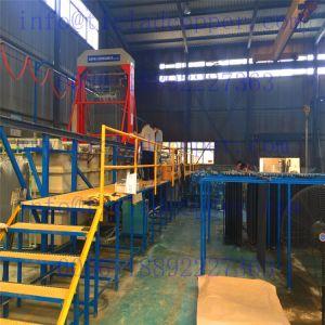 PT / IR / Ru Coated Titanium Anode pictures & photos