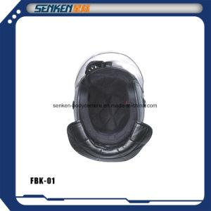 Senken Anti Riot Helmet/Kevlar Helmet/Safety Helmet pictures & photos
