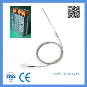 Hot Runner Cable Thermocouple pictures & photos