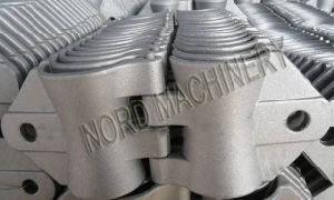 Casting Cable Fitiings /Bridge Building Fittings pictures & photos