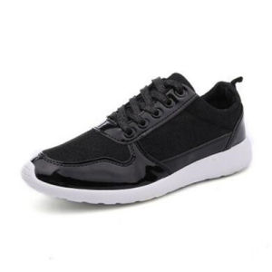 2017 Latest Casual Custom Shoes Sport Sneakers for Mens Style No.: Running Shoes- Free001 pictures & photos
