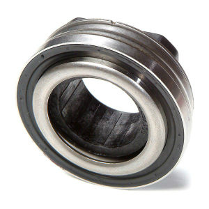 Hydraulic Clutch Release Bearing for Renault/Nissan/FIAT/Lada pictures & photos