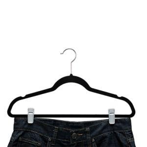 [Sinfoo] Custom Color Plastic Hanger Clips (HC55-6) pictures & photos