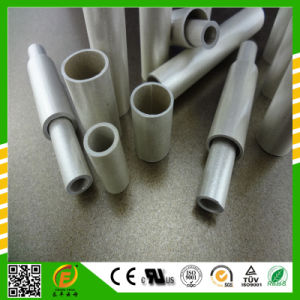 Mica Tubes for Thermal Fuse pictures & photos