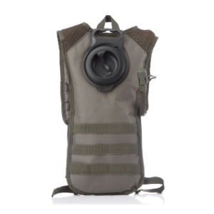 20L Shoulder Bag Outdoors Military Combat Bag Army Iaptop Bag pictures & photos