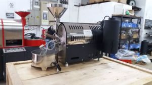 500g Coffee Roaster for Home, 500g Coffee Roasting Machine pictures & photos