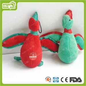 Pet Plush Duck Pet Chew Toys pictures & photos