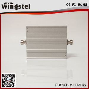 1900MHz 3G 4G Mobile Signal Booster for Weak Signal Areas pictures & photos