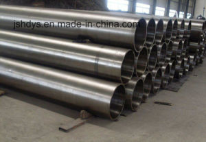 2017 China High Quality Steel Pipe pictures & photos