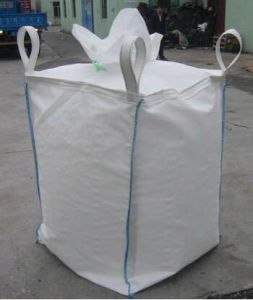 U-Panel Bulk Bag for Packing Onions pictures & photos