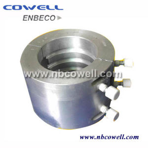 Casting Aluminum Band Heater with Stainless Steel Cover pictures & photos