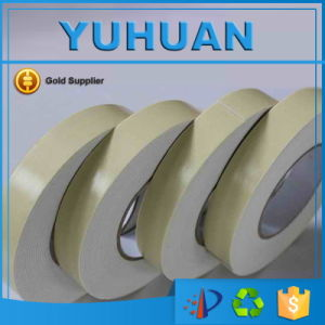 High Quality and Low Price Double Sided Foam Tape pictures & photos