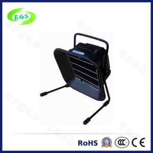 ESD Air Filter/Cleaner, Industrial Desk Type Electronic Smoking Absorber (EGS-493) pictures & photos