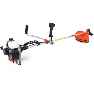 39cc Professional Brush Cutter, Grass Cutter pictures & photos