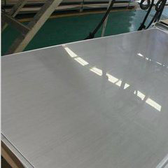 ASTM A240 304 Stainless Steel Sheet pictures & photos