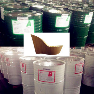 Polyurethane Chemical for Outsole pictures & photos