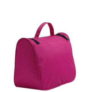 Hot Sale Fashion Ladies Beauty Makeup Cosmetic Gift Bag for Travelling pictures & photos