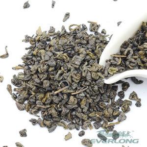 Premium Quality Gunpowder Green Tea (3505A) pictures & photos
