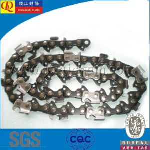 08b Sharp Top Roller Chain pictures & photos
