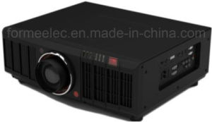 Professional Engineering DLP Projector 15000lumens HD 4k pictures & photos