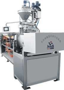 Automatic Package Machine of Jiadi Brand pictures & photos
