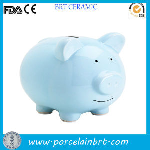 Cute Animal Design Piggy Money Box pictures & photos