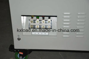 36kVA Rlc (resistive/inductive/capacitive) Load Bank pictures & photos