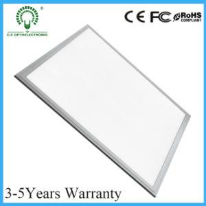 Edge Light Indoor Square 30X30cm/60X60cm Recessed LED Panels