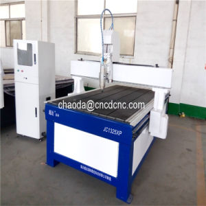 Woodworking CNC Router 6090, 6090 Wood CNC Router pictures & photos