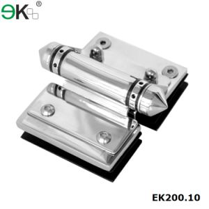 Glass Pool Fence Spring Gate Hinge Kit pictures & photos