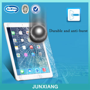 Hot Selling High Quality Clear Screen Protector for iPad Mini pictures & photos