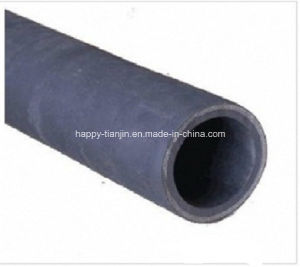 Rubber Suction and Discharge Hose for Acid Alkali pictures & photos