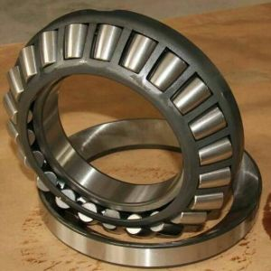 SKF/NTN/NACHI/ISO Certificated Spherical Thrust Roller Bearing 29417e pictures & photos