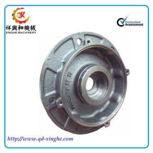 OEM Aluminium Casting, Alloy Casting Companies pictures & photos