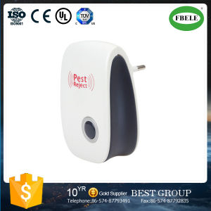 Electronic Mosquito Dispeller Electric Insect Repellent Electronic Insect Repellent (FBELE) pictures & photos