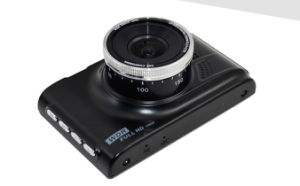 Full HD Car DVR Video Recorder Camcorder Vehicle with G-Sensor Registrator Car Camera pictures & photos