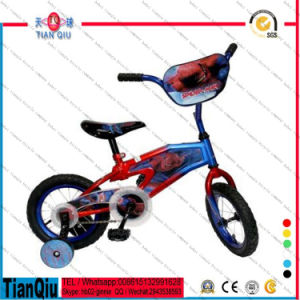 Cute Toy/ Baby Walker/ Ride on Car/Kids Bike/Children Bicycle/Baby Cycle pictures & photos