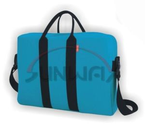 Waterproof Notebook Bag, Neoprene Laptop Computer Bag (PC026) pictures & photos