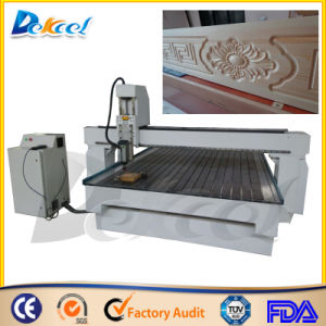 Good Wood CNC Router Price for Wood Carving pictures & photos