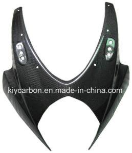 Carbon Fiber Motorcycle Parts for Suzuki GSXR 1000 pictures & photos