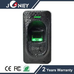 Door Entry System RFID/Fingerprint Access Controller Fr1200 pictures & photos