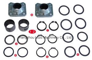 S-Camshafts Repair Kits with OEM Standard for America Market (E-2088A) pictures & photos