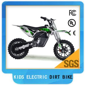 Super Dirt Bike pictures & photos